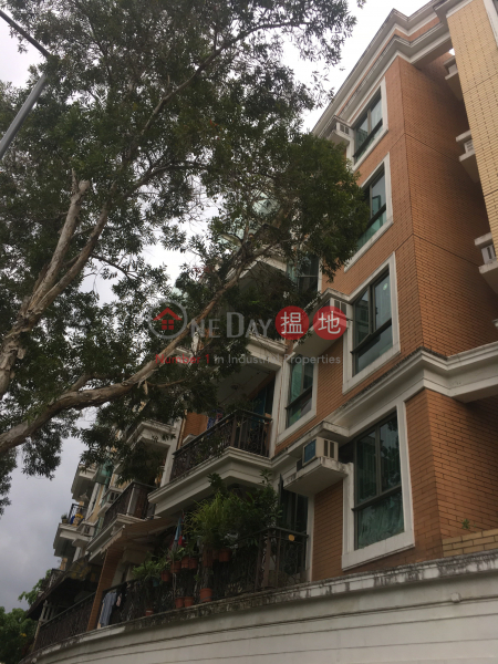 Phase 2 Imperial Villas Tower 9 (Phase 2 Imperial Villas Tower 9) Yuen Long|搵地(OneDay)(1)