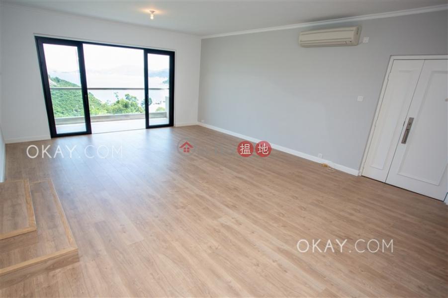 佩園 高層住宅 出租樓盤 HK$ 85,000/ 月
