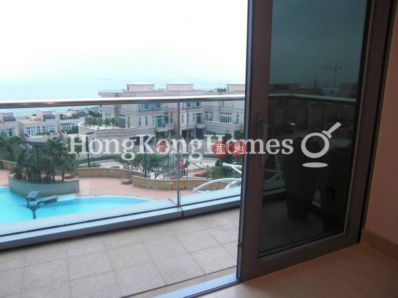 香港搵樓|租樓|二手盤|買樓| 搵地 | 住宅-出售樓盤-逸瓏灣1期 大廈3座三房兩廳單位出售