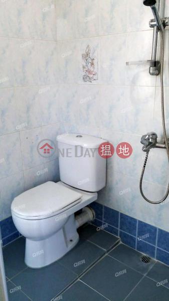 Chi Fu Fa Yuen-Fu Yan Yuen | Low | Residential, Sales Listings HK$ 8.9M