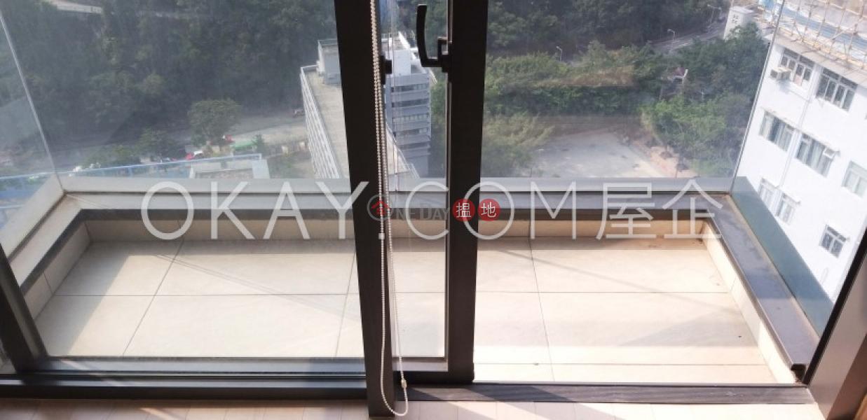 萃峯-中層-住宅|出租樓盤HK$ 45,000/ 月
