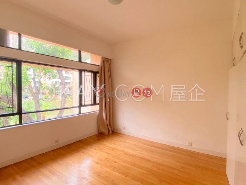 Exquisite house on high floor with sea views & balcony   For Sale   Phase 1 Beach Village, 15 Seahorse Lane 碧濤1期海馬徑15號 Sales Listings