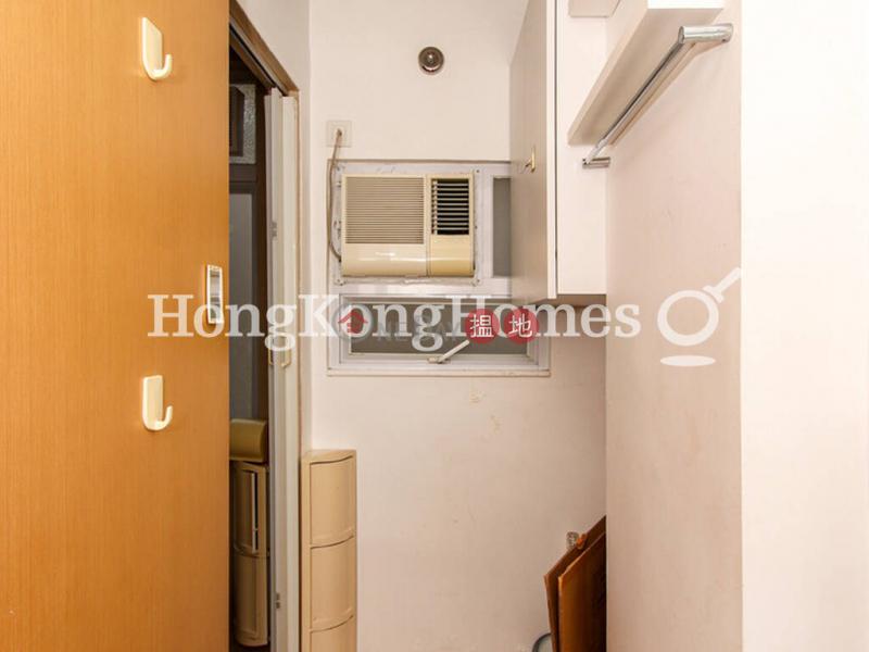 HK$ 1,790萬滿輝大廈|灣仔區|滿輝大廈兩房一廳單位出售