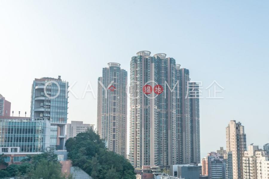 HK$ 42,000/ 月寶翠園1期1座西區3房2廁,星級會所寶翠園1期1座出租單位
