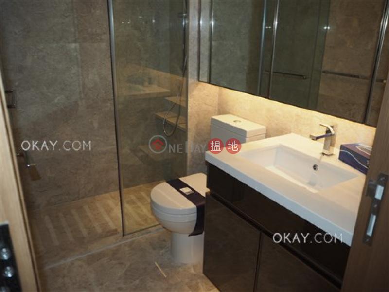 香港搵樓|租樓|二手盤|買樓| 搵地 | 住宅|出租樓盤3房2廁,星級會所,露台《星鑽出租單位》