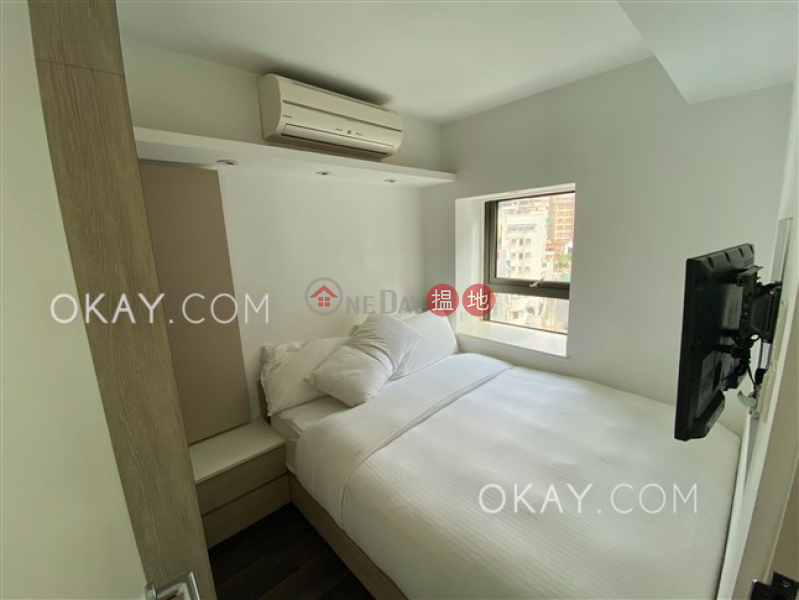 HK$ 32,000/ month | V Happy Valley Wan Chai District Tasteful 2 bedroom in Happy Valley | Rental