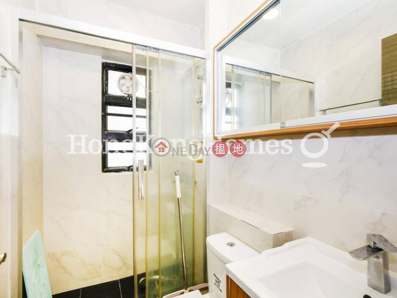 百麗花園兩房一廳單位出租|7-9堅道 | 中區|香港-出租-HK$ 26,000/ 月