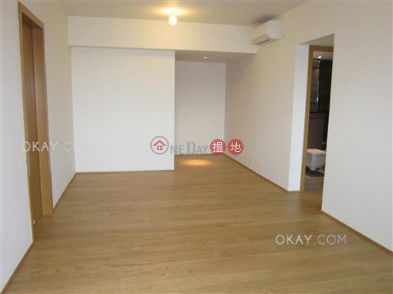 Alassio | High | Residential Rental Listings | HK$ 70,000/ month