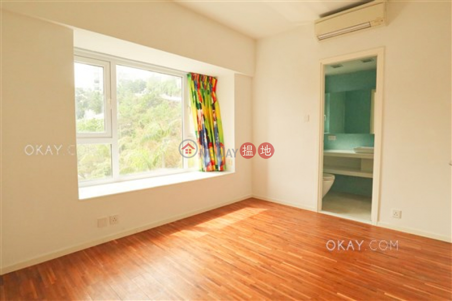 HK$ 22M, The Beachside | Southern District, Tasteful 1 bedroom with parking | For Sale