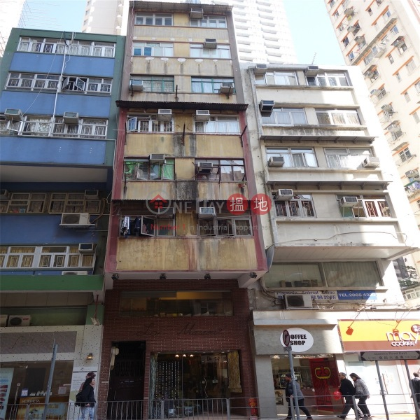 134 Queen\'s Road East (134 Queen\'s Road East) Wan Chai|搵地(OneDay)(3)
