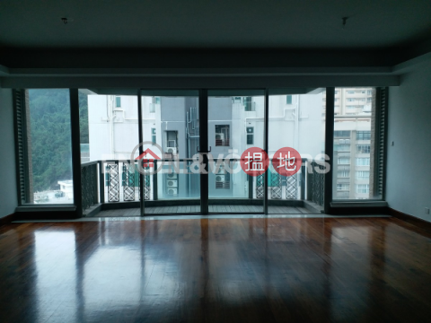 4 Bedroom Luxury Flat for Sale in Mid Levels West|No 31 Robinson Road(No 31 Robinson Road)Sales Listings (EVHK15186)_0