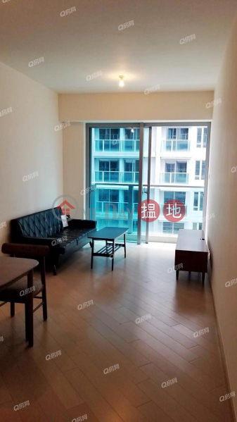 Park Circle | 3 bedroom Low Floor Flat for Rent, 18 Castle Peak Road-Tam Mi | Yuen Long, Hong Kong Rental, HK$ 16,800/ month