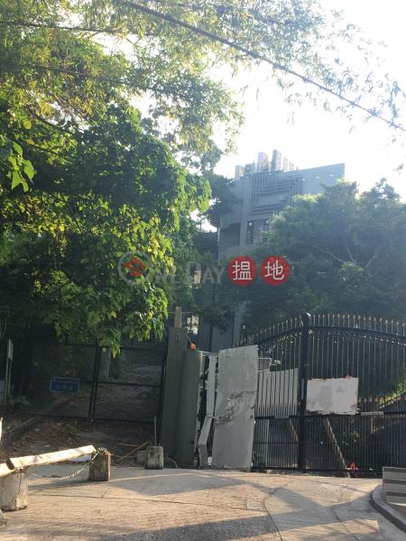 步雲軒2座 (Block 2 Banoo Villa) 赤柱|搵地(OneDay)(1)