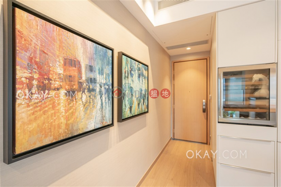 The Avenue Tower 2 High | Residential | Sales Listings, HK$ 23.5M