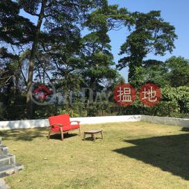 Secluded Garden House|西貢企嶺下老圍村(Kei Ling Ha Lo Wai Village)出租樓盤 (RL1744)_0