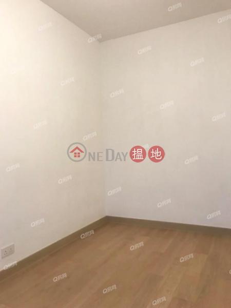 Monterey | 3 bedroom Mid Floor Flat for Rent | 23 Tong Chun Street | Sai Kung | Hong Kong Rental HK$ 30,000/ month