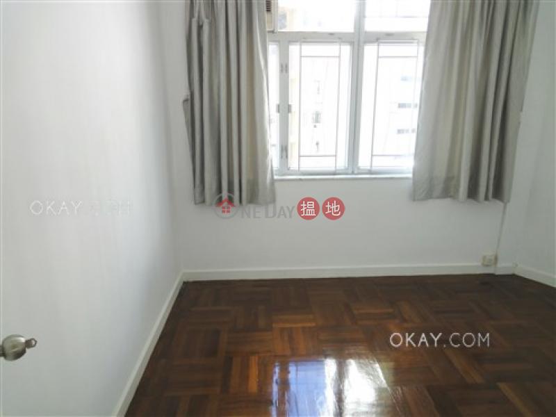 Popular 3 bedroom on high floor | For Sale | 15-16 Li Kwan Avenue 利群道15-16號 Sales Listings