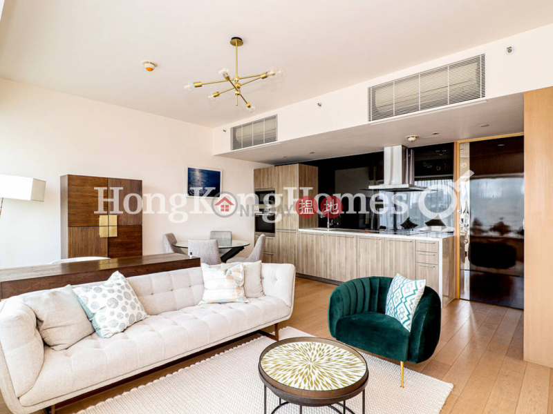 2 Bedroom Unit for Rent at Gramercy, Gramercy 瑧環 Rental Listings   Western District (Proway-LID113697R)