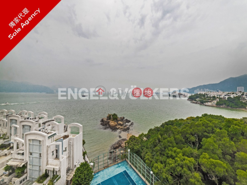 HK$ 2,381.8萬浪濤灣洋房28屯門小欖三房兩廳筍盤出售|住宅單位