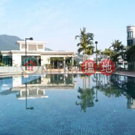 Clearwater Bay Apartment & Shuttle Bus|Sai KungHillview Court(Hillview Court)Rental Listings (RL1735)_0
