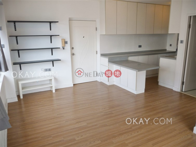 Lovely 1 bedroom on high floor | For Sale, 1 Ying Fai Terrace | Western District, Hong Kong, Sales HK$ 10M