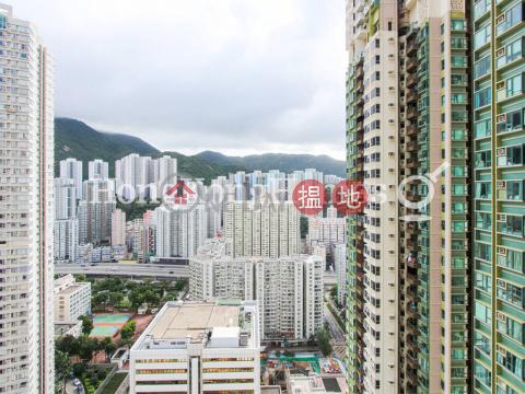 嘉亨灣 5座兩房一廳單位出租|東區嘉亨灣 5座(Tower 5 Grand Promenade)出租樓盤 (Proway-LID29679R)_0