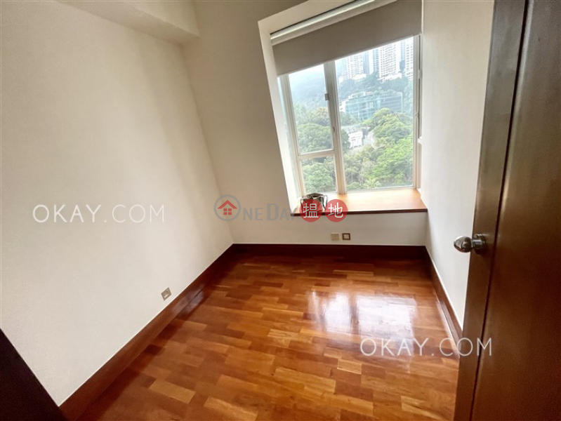HK$ 59,000/ month, Star Crest Wan Chai District Rare 4 bedroom on high floor   Rental
