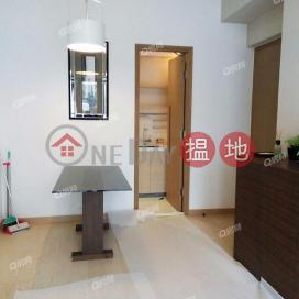 SOHO 189 | 2 bedroom Low Floor Flat for Rent|SOHO 189(SOHO 189)Rental Listings (XGGD654900160)_0