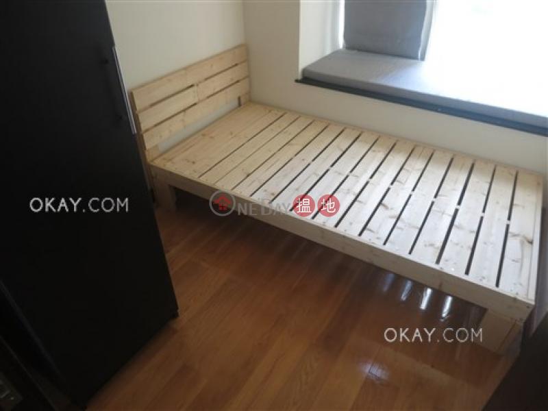 南灣御園|中層住宅-出租樓盤HK$ 25,000/ 月