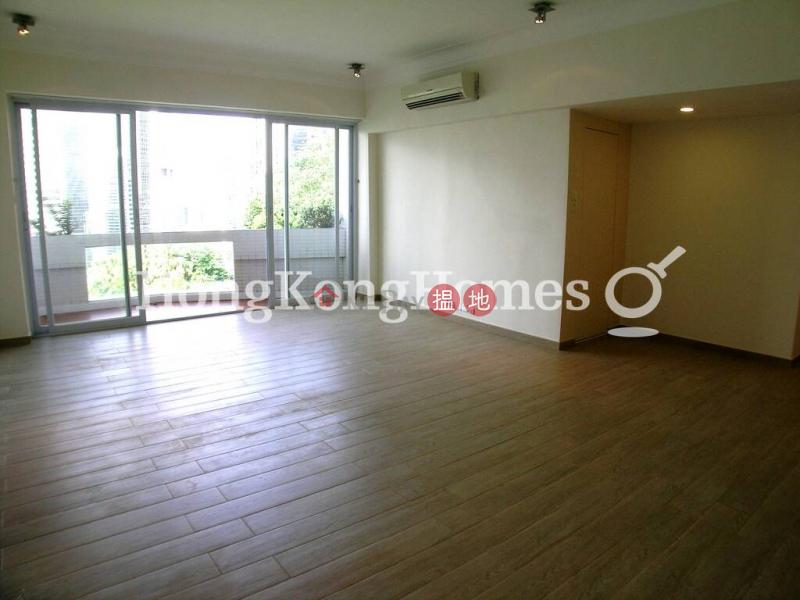 高雲大廈三房兩廳單位出租 114-116麥當勞道   中區-香港-出租HK$ 62,000/ 月