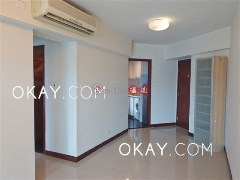 Property Search Hong Kong | OneDay | Residential Sales Listings Popular 2 bedroom with balcony | For Sale