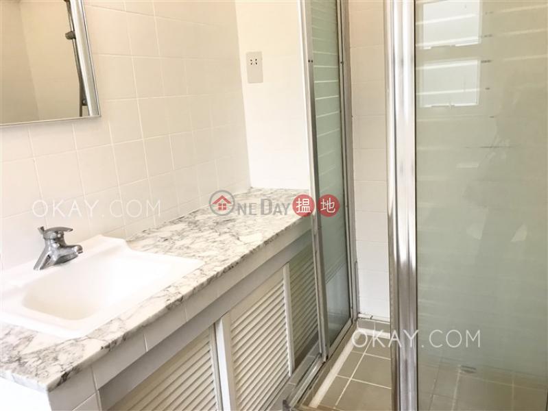 Popular 3 bedroom with balcony & parking | Rental | Envoy Garden 安慧苑 Rental Listings
