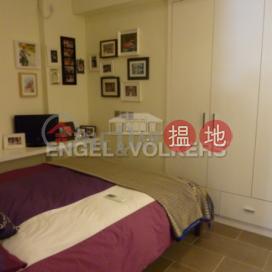2 Bedroom Flat for Sale in Mid Levels West|56 Bonham Road(56 Bonham Road)Sales Listings (EVHK11420)_3
