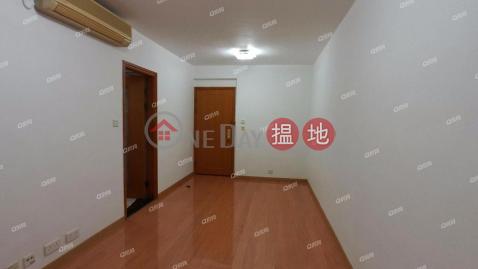Tower 3 Island Resort | 2 bedroom High Floor Flat for Rent|Tower 3 Island Resort(Tower 3 Island Resort)Rental Listings (XGGD737700967)_0