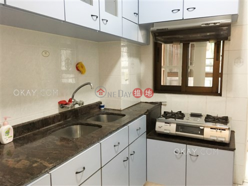 Merry Court | Middle | Residential Rental Listings, HK$ 40,000/ month