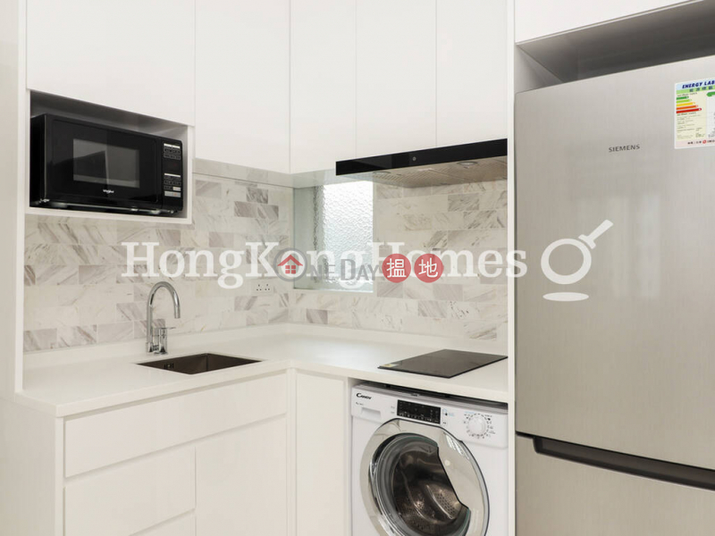 Property Search Hong Kong | OneDay | Residential | Rental Listings, 2 Bedroom Unit for Rent at Gold Ning Mansion