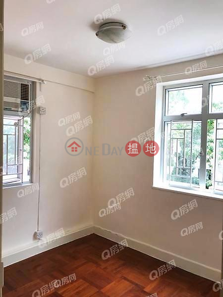 Property Search Hong Kong | OneDay | Residential Sales Listings | Broadway Gardens | 3 bedroom Low Floor Flat for Sale