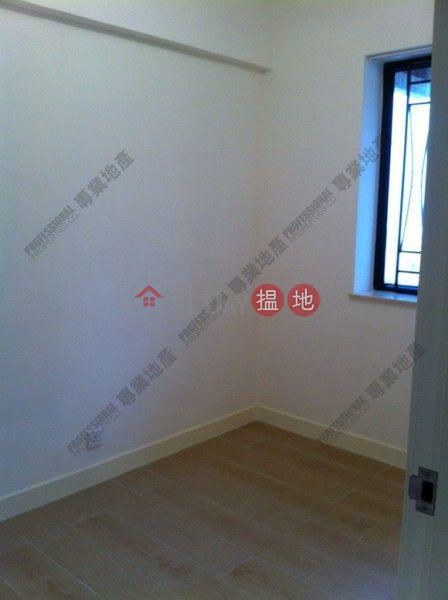 金風大廈|西區金風大廈(Kam Fung Mansion)出售樓盤 (01b0084540)