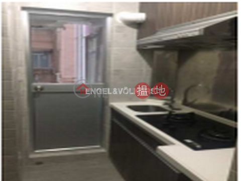 3 Bedroom Family Flat for Rent in Causeway Bay|Vienna Mansion(Vienna Mansion)Rental Listings (EVHK44453)_0