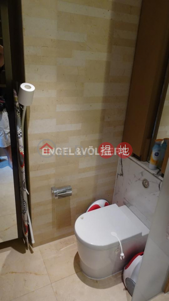 Property Search Hong Kong | OneDay | Residential Rental Listings 2 Bedroom Flat for Rent in Mid Levels West