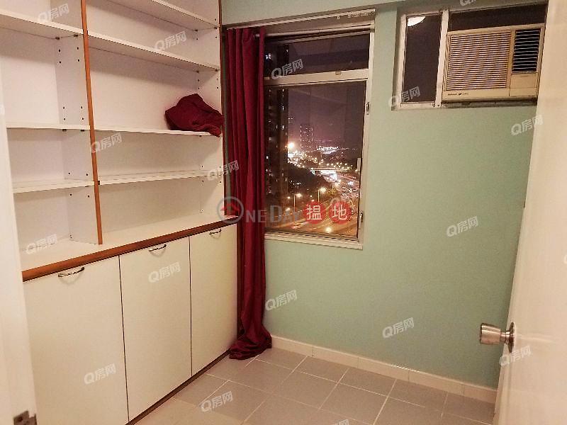 HK$ 24,000/ 月觀海閣 (1座)-東區交通方便,內街清靜,實用兩房《觀海閣 (1座)租盤》