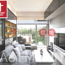 Sai Kung Apartment | Property For Sale in The Mediterranean 逸瓏園-Brand new, Nearby town | Property ID:2735