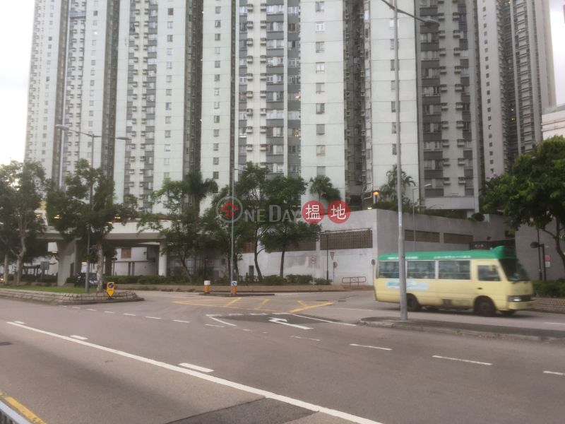 Belvedere Garden Phase 3 Block 7 (Belvedere Garden Phase 3 Block 7) Yau Kam Tau|搵地(OneDay)(2)