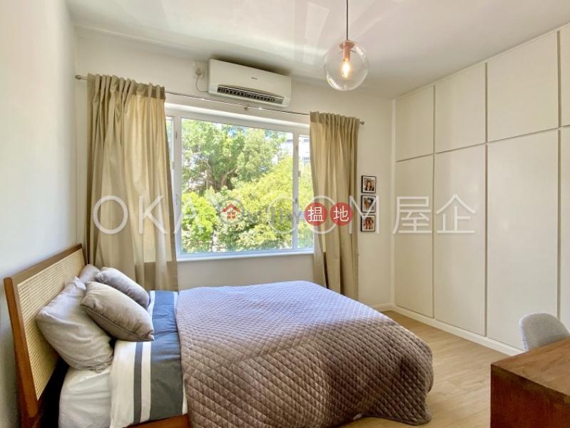HK$ 88,000/ 月佩園|南區3房2廁,實用率高,極高層,海景佩園出租單位