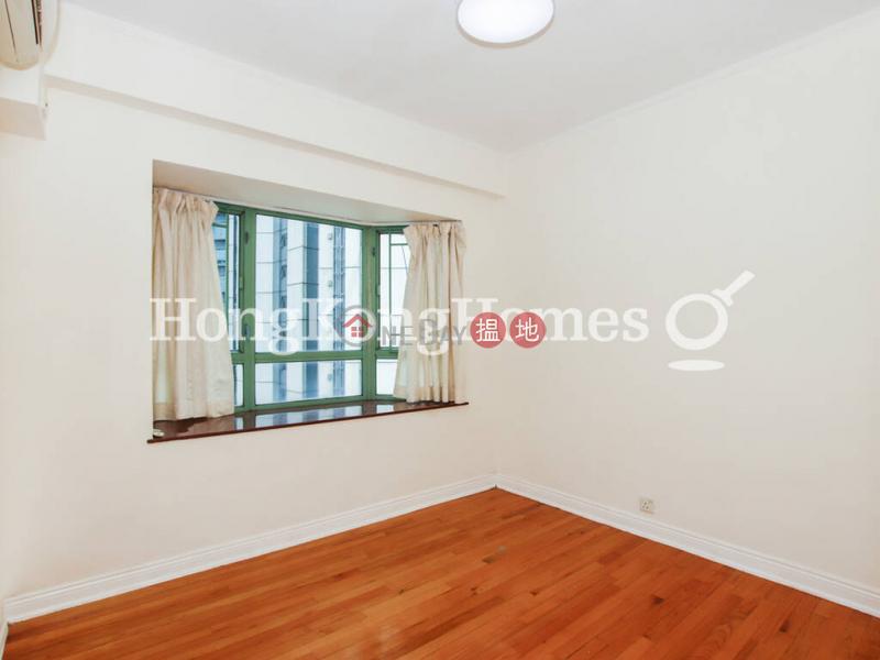 高雲臺三房兩廳單位出售|西區高雲臺(Goldwin Heights)出售樓盤 (Proway-LID67610S)