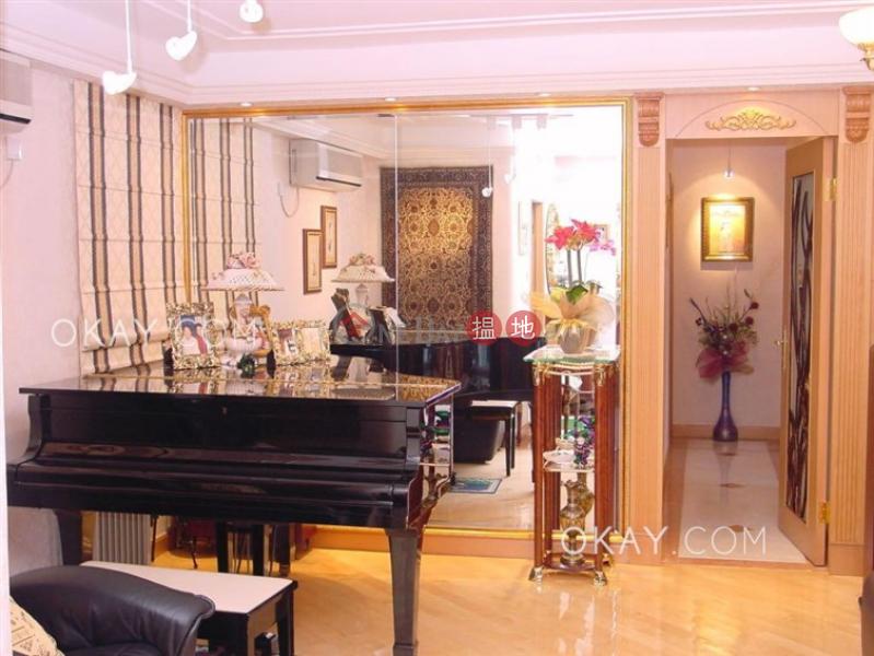 香港搵樓|租樓|二手盤|買樓| 搵地 | 住宅-出租樓盤3房2廁,實用率高,極高層,星級會所《城市花園2期12座出租單位》