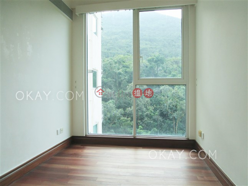 HK$ 115,000/ month Bluewater | Southern District Lovely 4 bedroom with parking | Rental