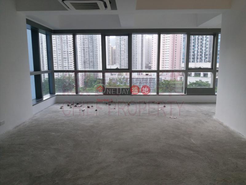安田中心|中層工業大廈|出租樓盤HK$ 16,711/ 月