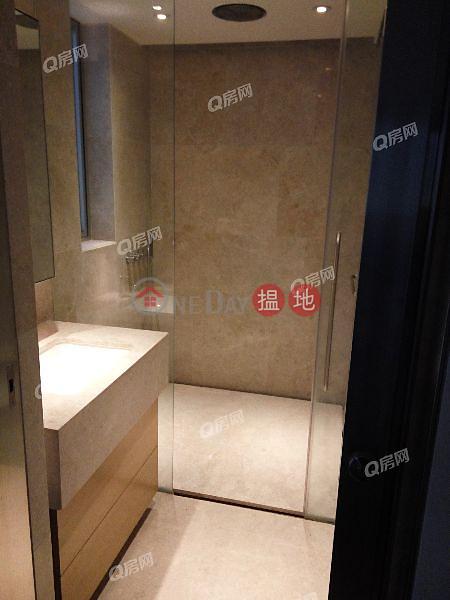 HK$ 25,000/ month, 5 Star Street, Wan Chai District, 5 Star Street | 1 bedroom Mid Floor Flat for Rent