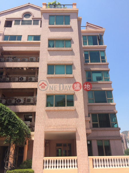 Hong Kong Gold Coast Block 33 (Hong Kong Gold Coast Block 33) So Kwun Wat 搵地(OneDay)(2)